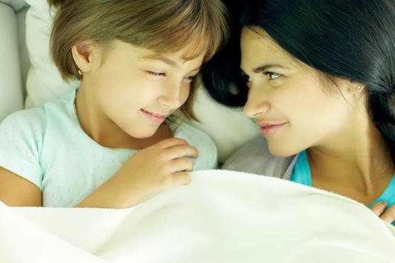 parent-listening
