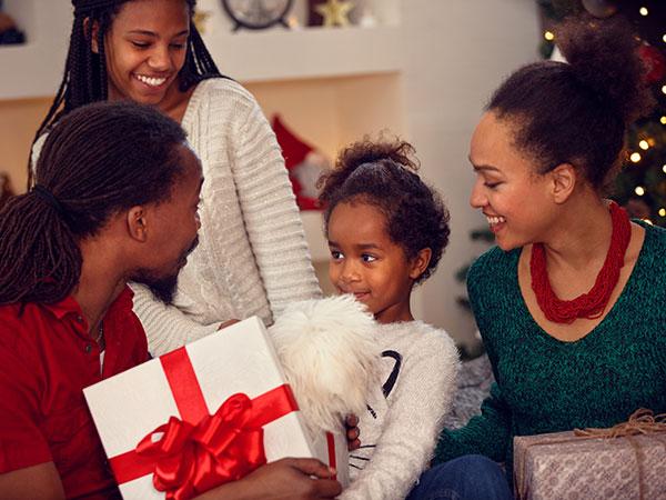 holiday-family
