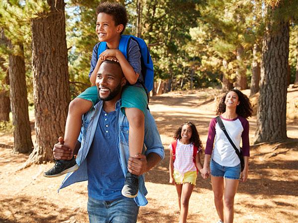 family-summer-fun