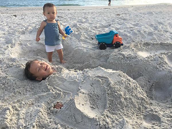 morgan-and-marcella-at-beach
